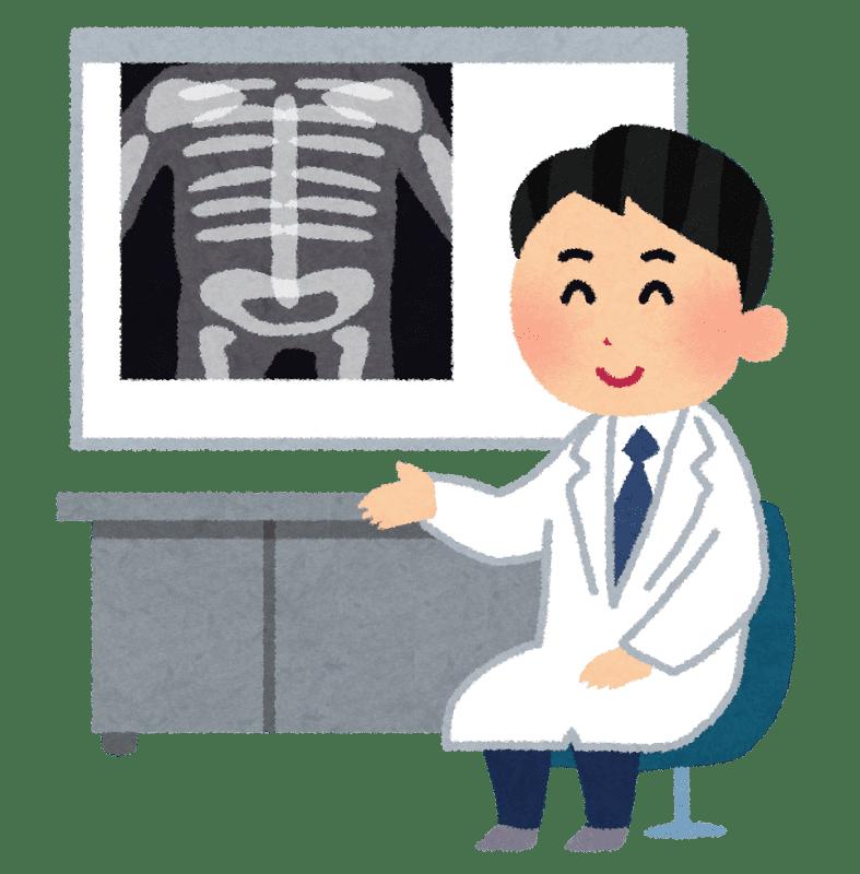 「整形外科 リハビリ イラスト」の画像検索結果