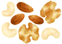 nuts_img