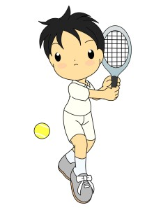tennis_backhand