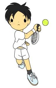 tennis_forhand
