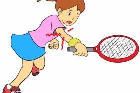 tennis_hiji