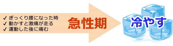 image_hiyasu