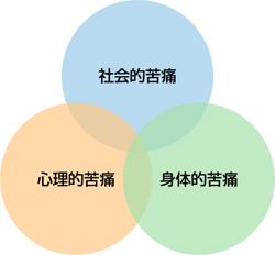 image_jiko_re_29
