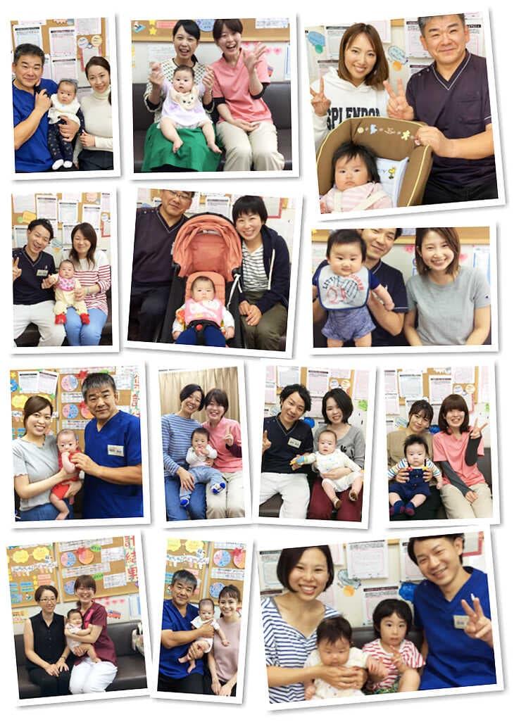 sango_photo