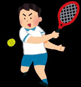 sports_tennis